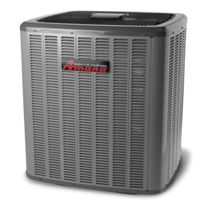 Air Conditioning Replacement in Avon, Greensfield & Plainsfield, IN - Homepro Heating & Cooling