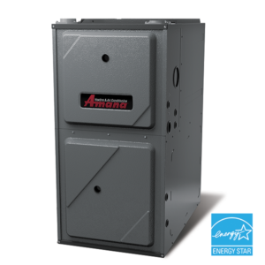Furnace Installation in Avon, Greenwood & Plainsfield, IN - Homepro