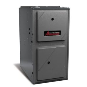 Furnace Replacement in Avon, Greenwood & Plainsfield, IN - Homepro Heating & Cooling