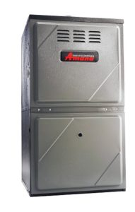 Affordable Gas Furnaces in Avon, Greenwood & Plainfield, IN - Homepro