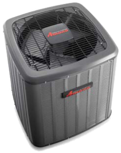Professional Heat Pump Services