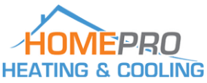 Brownsburg, IN Air Conditioning and Heating Services - HomePro Heating & Cooling